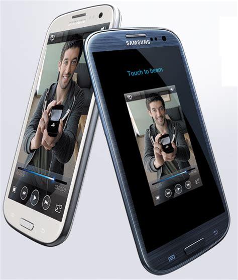 Harga Samsung S3 White harga ponsel samsung galaxy s3 i9300 16gb marble white