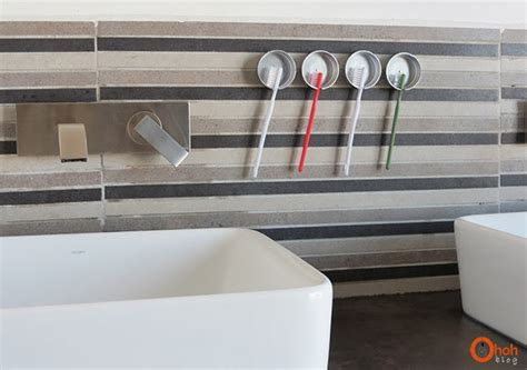 Diy Hair Dryer Cap 21 brilliant bathroom storage hacks