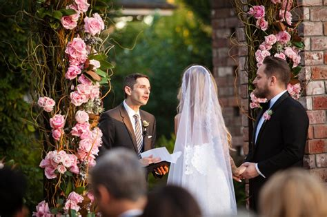 Marriage license california los angeles cost