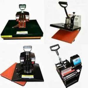 Alat Pres Plastik Kecil harga mesin press semua tipe 2015 lengkap daftarharga biz