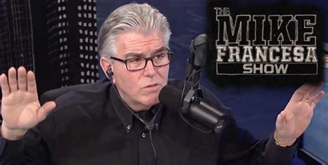660 am radio fan nyc media confidential nyc radio mike francesa signs at wfan