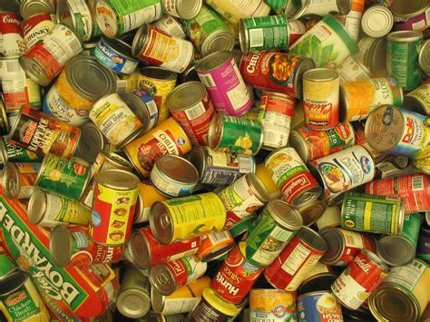 Food Pantry Locator by Local Food Drive Ideas For Your Community Montgomery