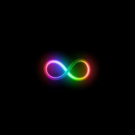 iphone infinity symbol izleyin wachowski ve sense8 ekibi hayranlarına