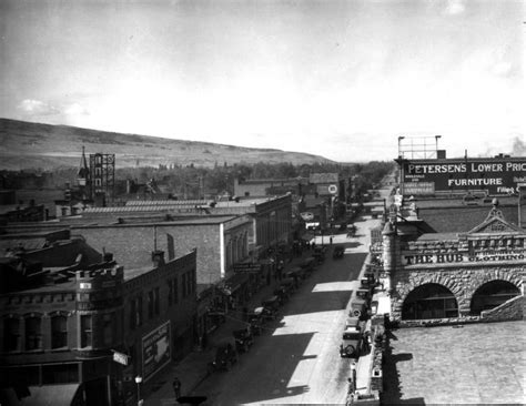 Pocatello Post Office by 218 Best Images About Pocatello History On