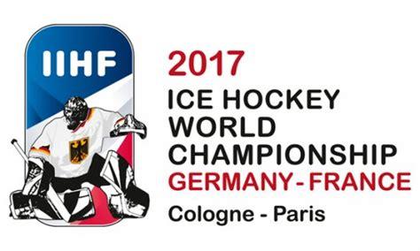 Calendrier Hockey Sur Glace Hockey Sur Glace Mondial 2017 Billeterie Les Packs
