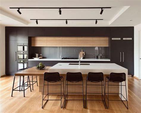 modern kitchen remodel ideas 30 best modern galley kitchen ideas remodeling photos