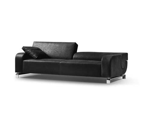 flat couch b flat by leolux corner sofa sofa product