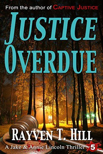 six the jake longly series books justice overdue a investigator mystery series a