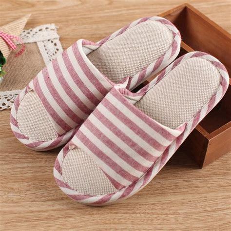 Sandal Selop Kain Indoor Sloop 1 sandal selop kain indoor size 38 39
