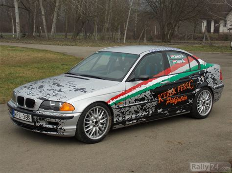 bmw rally car bmw e46 rally cars for sale