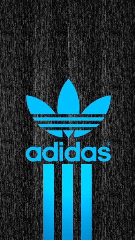 adidas wallpaper htc 111 best adidas images on pinterest background images