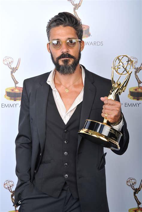 alberto mielgo    creative arts emmys television academy