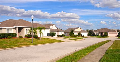 hillcrest davenport florida villas for sale
