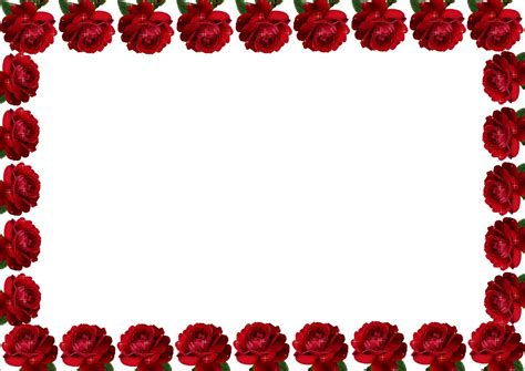 wallpaper bunga dan love wallpaper gambar bunga ros gambar 06