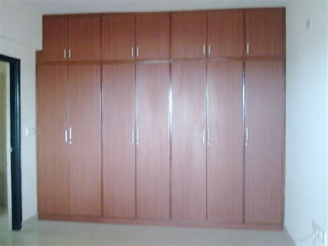 Bedroom Wardrobe Designs India Bangalore Furn Decor Interior Designing Interior Execution Turnkey