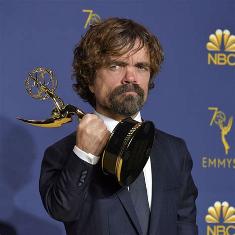 peter dinklage video game movie peter dinklage joins cast of croods 2 animation magazine