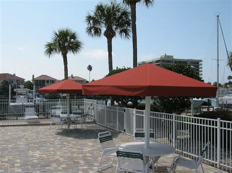 West Coast Awnings by Commercial Gallery