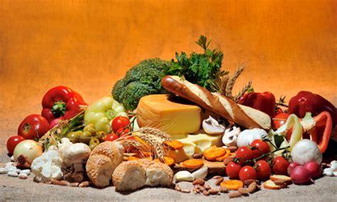 siti alimentazione i luoghi comuni sull alimentazione 1000miglia