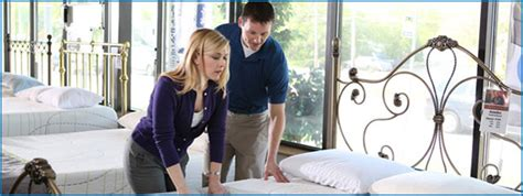 factory mattress and bedrooms greenville nc shopping tips factory mattress and bedrooms mattresses greenville rocky mount
