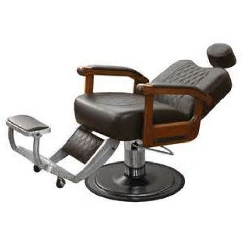 Collins Barber Chair by Collins B60 Commander Supreme Barber Chair Wholesale