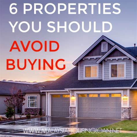 how to buy a auction house buying auction house 28 images buy house auction 28 images redfin survey many buying an