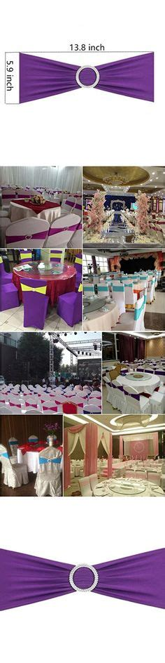 wedding reception layouts for 150 people with 60x60 tent wedding reception layouts for 150 people with 60x60 tent
