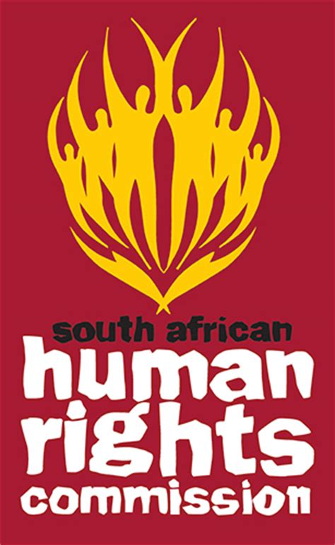 protect your rights how to deal with the police if you home www sahrc org za