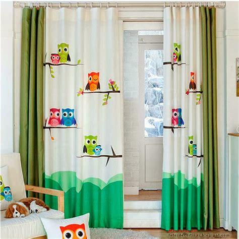 cortinas dormitorios infantiles cortinas para dormitorios infantiles cortinas fabilex