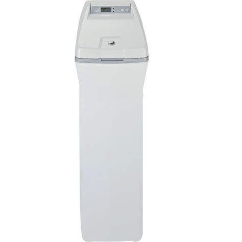 pretty home depot water softeners on water softener shower