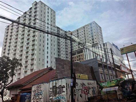 Multiplek Bogor bogor valley bogor apartment condotel 22 fl skyscrapercity