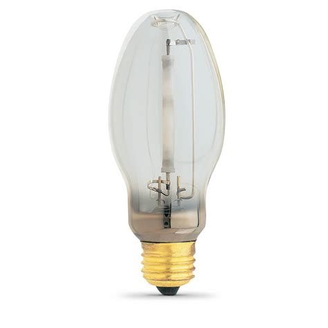 led light bulbs equivalent to 150 watts 150 watt led 100 shoebox light fixture bdt 400 watt