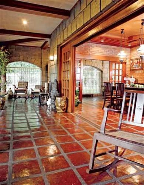 filipino home decor 17 best images about pinoy home on pinterest philippines