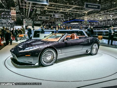 motor show a satirical wander around the 2017 geneva motor show