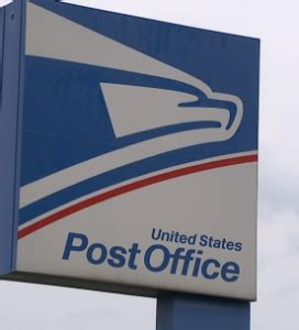 u s postal service has a new feature helping you track