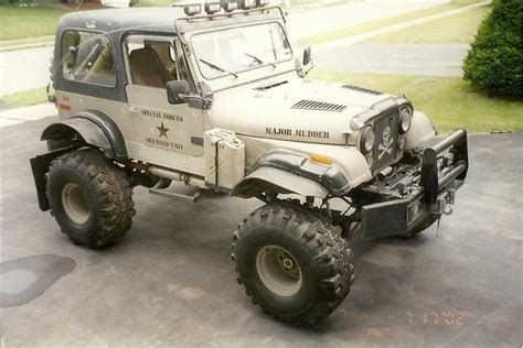 cool jeep tj mods pin by white on cool stuff vehicles