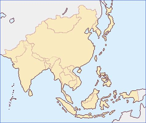 japan asia relations | ministry of foreign affairs of japan