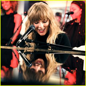 taylor swift call it what you want making of a song taylor swift photos news and videos just jared