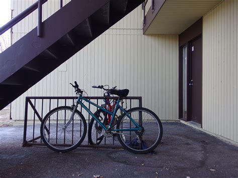 Bike Racks Wi by File Bike Rack Jpg Wikimedia Commons