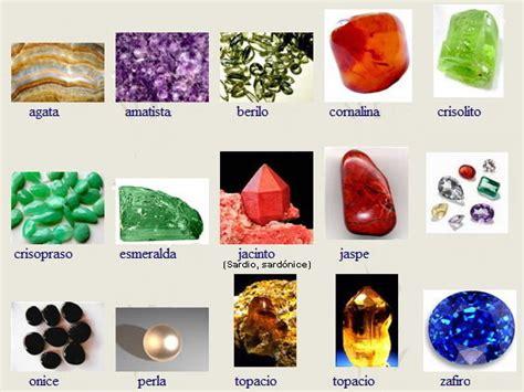 el diamante de jerusaln 8496940330 perspicacia 24