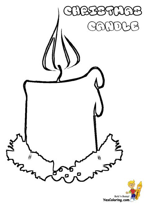 candle template clipart advent candles new calendar template site