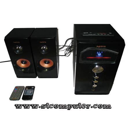 speaker mp3 harga speaker item id 1000