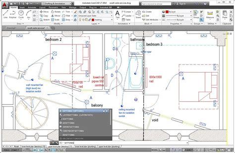 layout autocad 2014 amazon com autocad lt 2014 for pc download old version