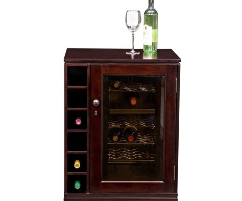 tall wine cooler cabinet wine cooler cabinet furniture in noble cabinet also wine