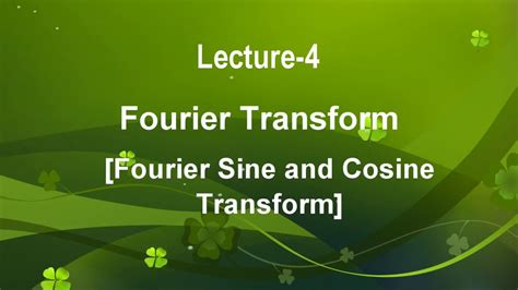 fourier room 100 fourier room the idea of the city in the social housing experience throughout the