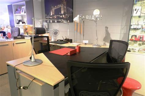 arredamenti a messina eureka mobili e arredamenti ufficio messina