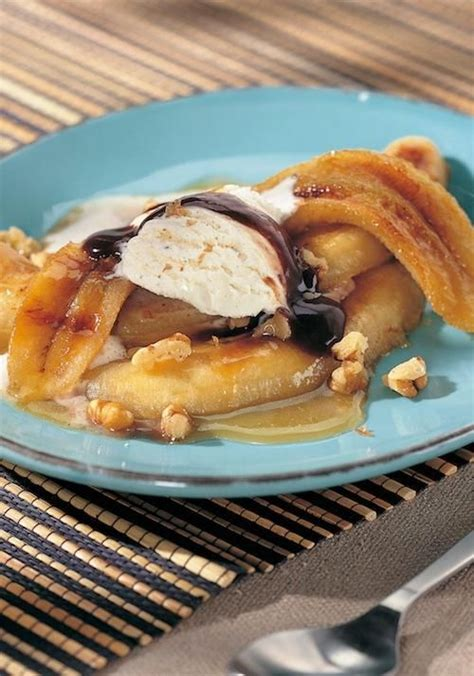 grilled banana dessert bar the 49 best get grillin images on grilled bananas fried plantain and grilling