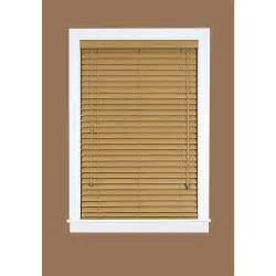 home depot window shades faux wood blinds blinds window treatments the home depot