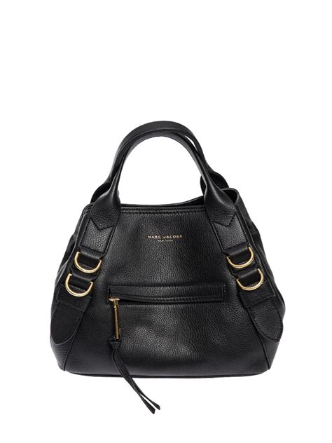 Marc Small Bag by Anchor Small Shoulder Bag By Marc Shoulder Bags