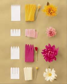 How to make paper flowers paper flowers ideas apps directories