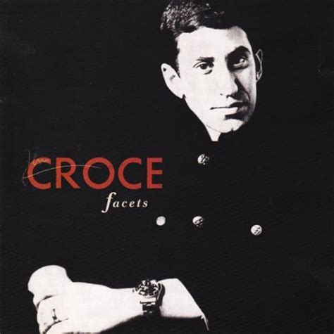 lyrics wiki jim croce lyricwikia song lyrics lyrics
